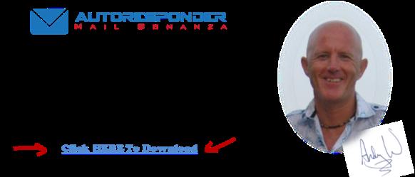 AR Mail Bonanza Banner 582
